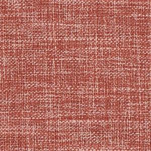 Firecracker-Warm-Rust-Spring-Colours